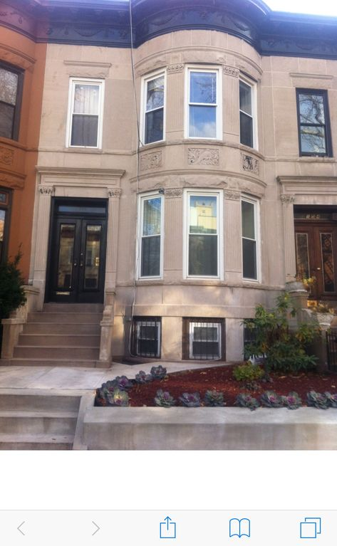 hotels vacation rentals near brooklyn botanic garden usa trip101