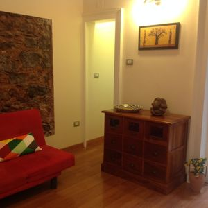 Photo for 3BR Apartment Vacation Rental in Catania, Sicilia