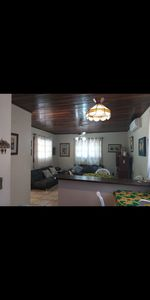 Photo for House 3 Bedrooms / 2 Bathrooms (1 en suite) / 3 Air conditioning, Ilhabela / Pequea, 2min from the beach
