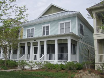 Photo for 4BR House Vacation Rental in Millsboro, Delaware