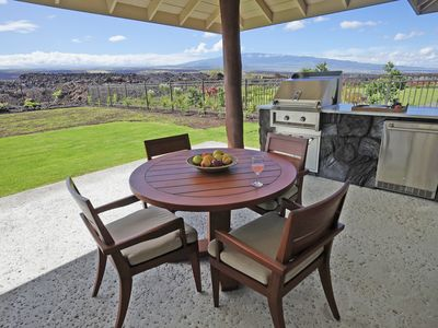 Photo for Private Home in Brand-New Luxury Community at Waikoloa Resort