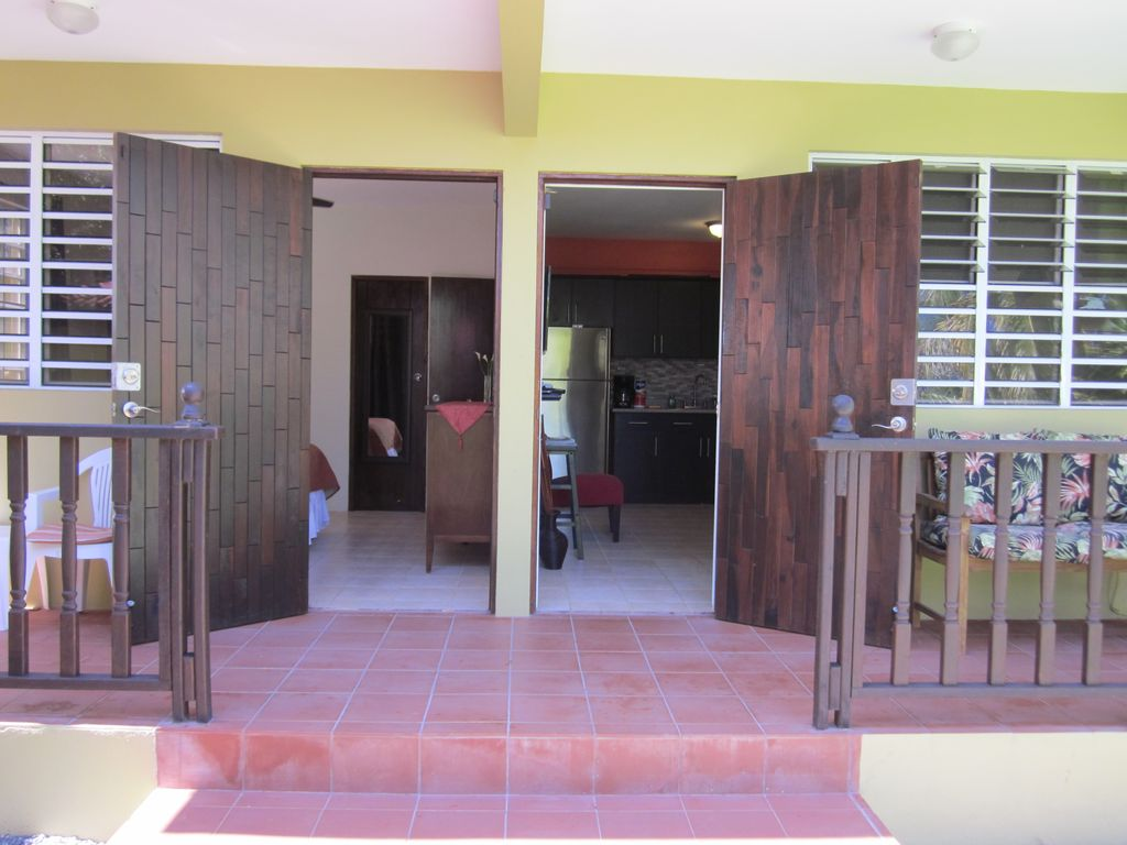Kasa Maui - Palm Tree Apt - 1 Minute From Sandy Beach!!