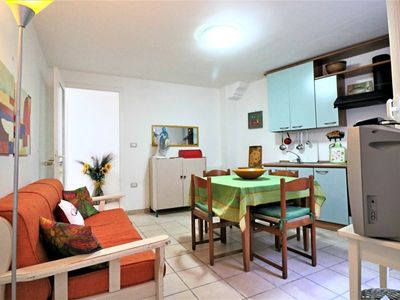 Photo for CVR919 Holiday House in Santa Maria di Leuca