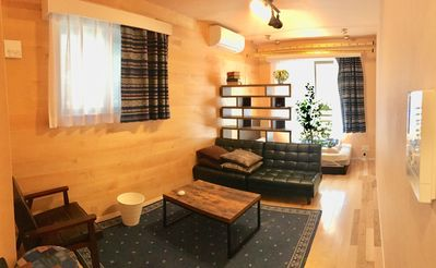 Photo for 4BR House Vacation Rental in Taitō, Tokyo