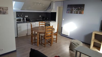 Photo for Biard jo normand self catering holiday rental