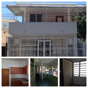 Photo for 2BR House Vacation Rental in Ponce, Ponce