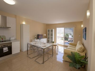 Photo for Holiday House Miramar 4