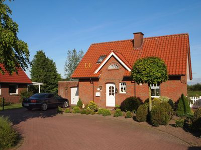 Photo for 3BR House Vacation Rental in Niedersachsen, Ostfriesland