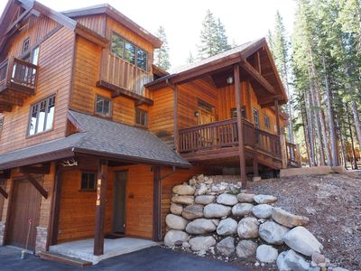 Photo for 3BR House Vacation Rental in Blue River, Colorado