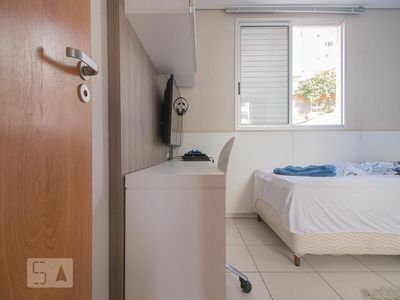 Photo for Amazing apartment in a prime area of BH