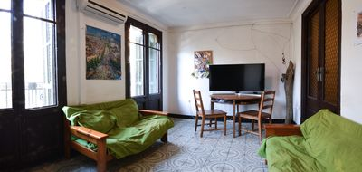 Photo for Apartment in Las Ramblas