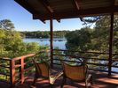 4BR House Vacation Rental in Plymouth, Massachusetts