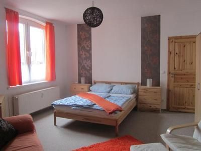 Photo for Holiday apartment Barth for 2 - 3 persons - Holiday apartment