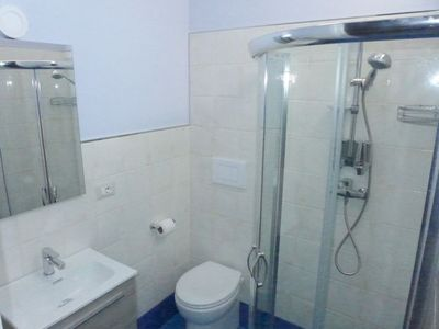 Photo for Apartment Villino Sole in Gallipoli - 6 persons, 2 bedrooms