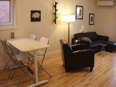Photo for Staircase Theatre Rental Suite 1:  Close to McMaster University