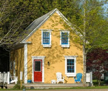 Photo for Mahone Bay's great place to stay, read our reviews