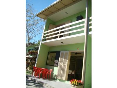 Photo for Beautiful House in Canto Grande / Bombinhas -SC # LC45
