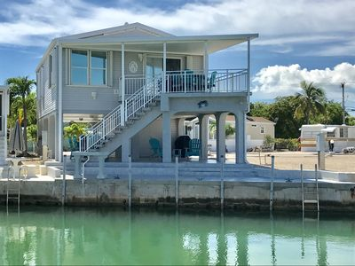 Photo for Upscale Designer Stilted 2Bd/2Ba VO344