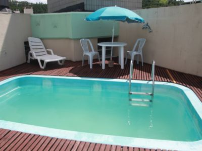 Photo for GREAT PRIVATE POOL COVERAGE, BARBECUE, FIREPLACE, 300 METERS FROM THE SEA,