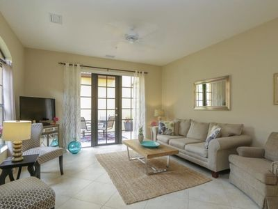 Photo for Paseo - Resort Style Community