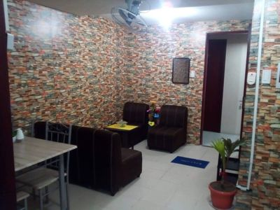 Photo for Samanakans Condotel- Dormitory type room WITH Breakfast Unit #20