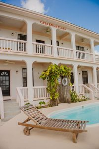 Photo for Casa La Playa Villa 1