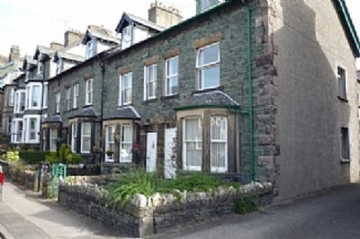 Photo for Cottage Centre Of Keswick 4 Bedrooms 2 Bathrooms Sleeps 8/10 With Parking.