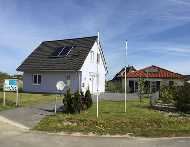 Photo for Holiday home Blaue Fee