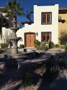 Photo for 3BR House Vacation Rental in Baja California Sur