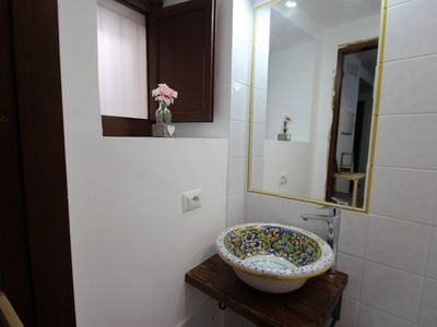 Photo for Camilla, apartment in the historical center