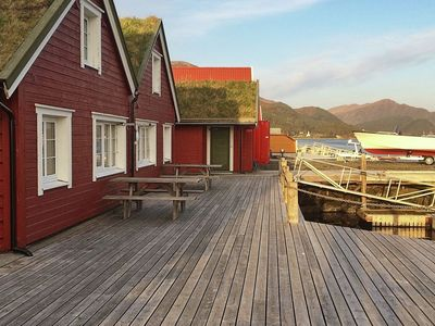 Photo for 2BR House Vacation Rental in Gursken