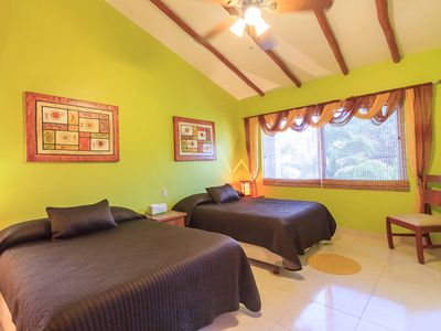 Photo for Executive Room E6 Dolce Vita Caribe B&b