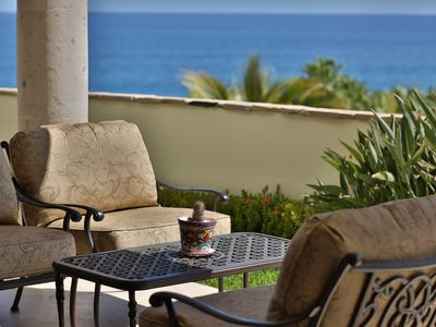Photo for Great Deal on 3 BD steps to beautiful beach! Condo O-101