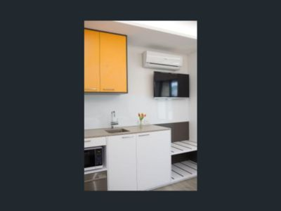 """Photo for """"Fitzroy St Studio 206"""" - Pearl Apartments"""