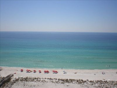 Photo for JUNE SPECIAL Beach Colony Luxurious 3 Bed 3 Bath with Private Balcony