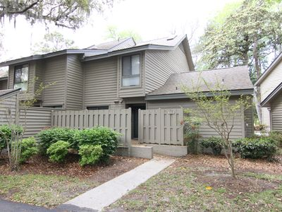 Photo for Brand New Listing!!!! Golf View, 500 Yds From Beach