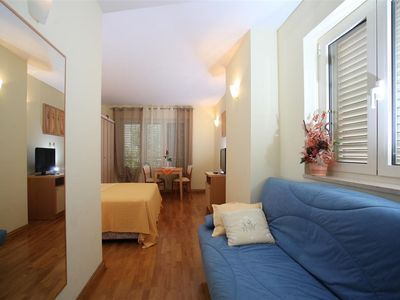 Photo for Apartment Bekavac- A1