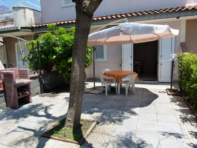 Photo for Mascali: SICILY 4 rent (a few meters from the sea and close to Mount Etna and Taormina)