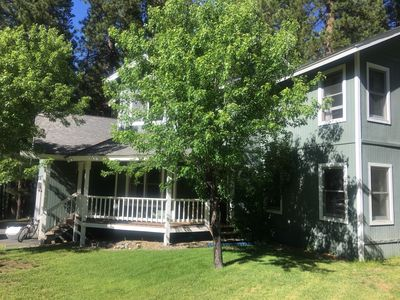 Photo for South Lake Tahoe- Quiet, Family Neighborhood