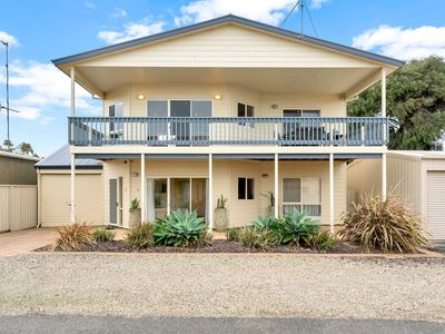 Photo for Spinnaker - 2 Sturt Street Goolwa