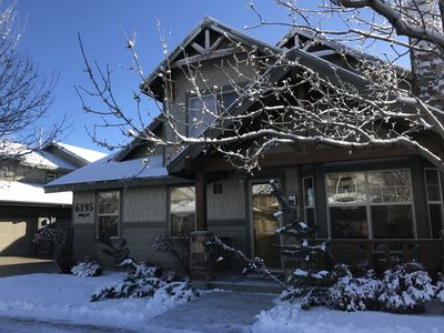 Photo for Beautiful Condo/ Townhome At Kimball Junction In Park City Utah.