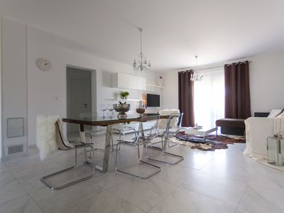 Photo for FE Luxury Apartment 033****