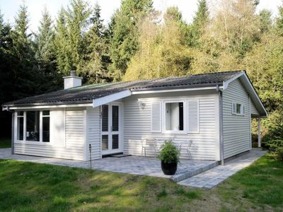 Photo for Vacation home Truust in Ans By - 4 persons, 2 bedrooms