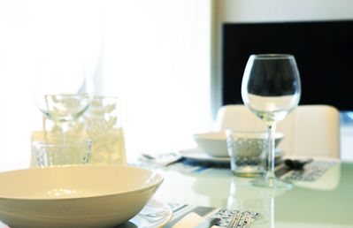 Photo for Sweet Home Rental - Vanilla Apartment