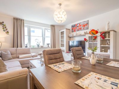 """Photo for Apartment """"Poppy"""", 4 persons - Zirkow - Apartments Doepel - RZV"""