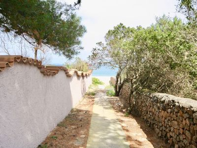 Photo for Building in Porto Istana with Parking, Garden (696172)