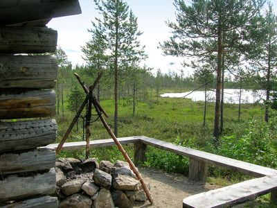 Photo for 2BR House Vacation Rental in Taivalkoski