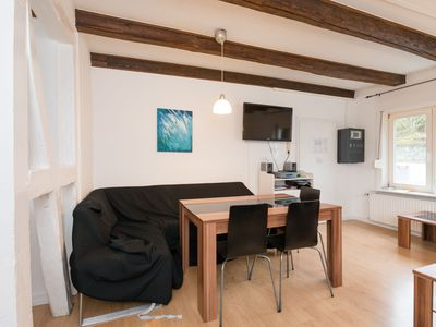 Photo for Modern group of homes close to Willingen and Winterberg with large garden