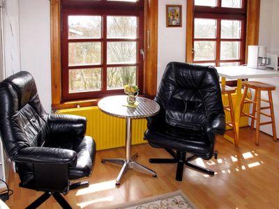 Photo for Apartment Nordsee-Ferienhaus (FKG105) in Friedrichskoog - 2 persons, 1 bedrooms