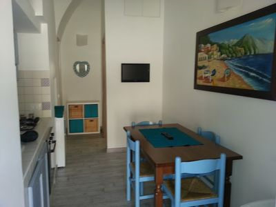 """Photo for Vacation rental """"Le Maree"""" in The City Center"""